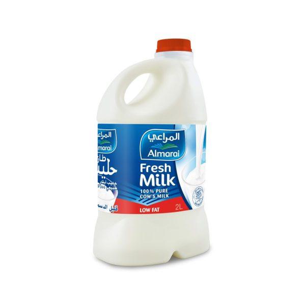 01-Almarai-Fresh-Milk-Low-Fat-2L-English (1)