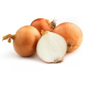 Onion-Brown-1