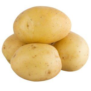 Potatoes-2
