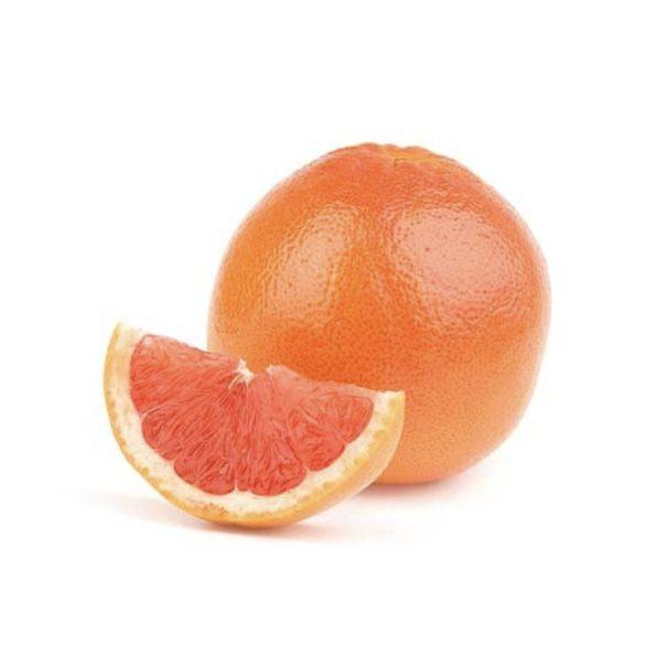 grapfriut