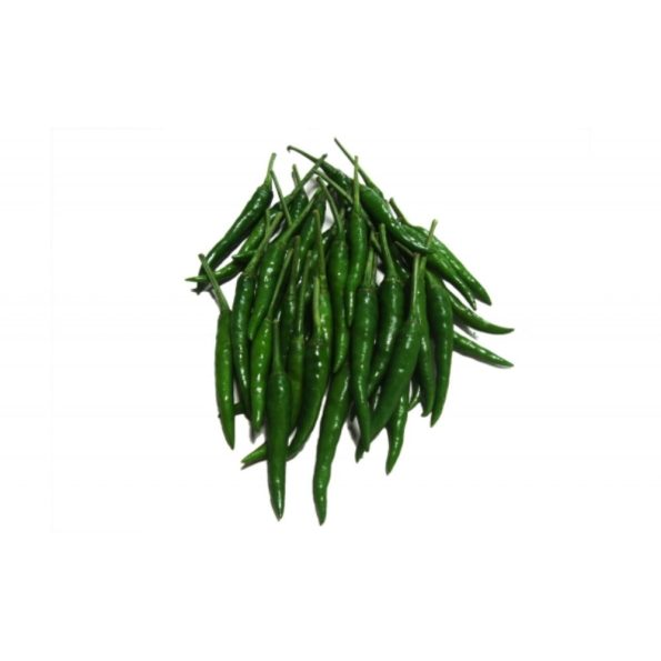 green-chillismall