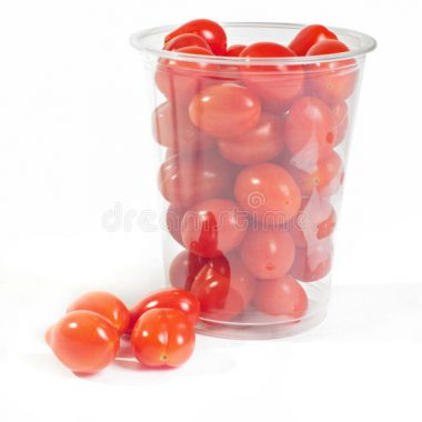 red-cherry-tomatoes-plastic-packaging-light-background-56825319-380×380