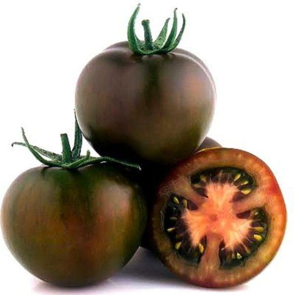 tomate_cumato (1)