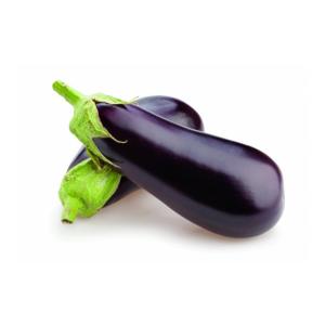 turkish-eggplant-1-kg-15932524200638