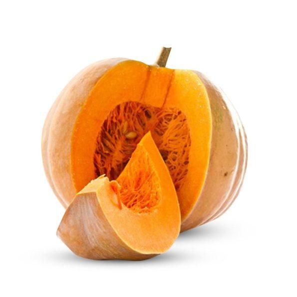 yellow_pumpkin_iran