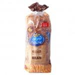 0104752_lusine-bran-sliced-bread-615g_550