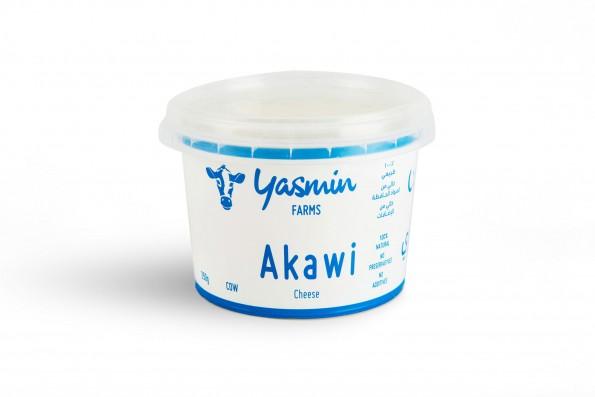 Akkawi