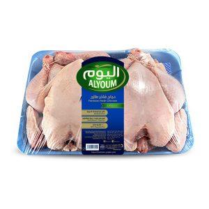 Fresh_ChickEN_600gX2_LA