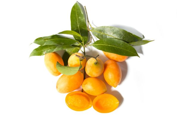 tropical-thai-fruit-maprang-marian-plum-gandaria-plum-mango_71919-192
