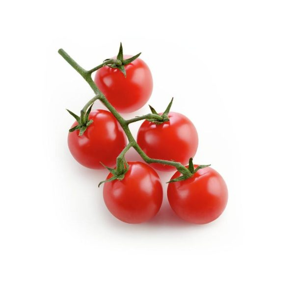 1-cherry-tomatoes-on-the-vine-science-photo-library