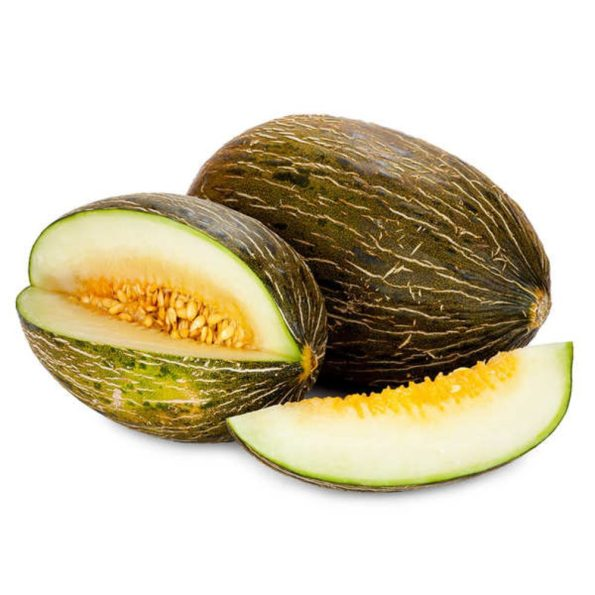35857-0w600h600_Organic_Piel_Sapo_Melon
