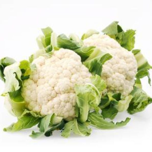 Cauliflower (1)