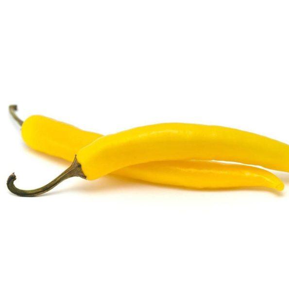 Chillies-Yellow_1200x1200