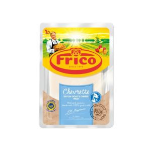 Frico Chevrette Cheese Slice 150 g