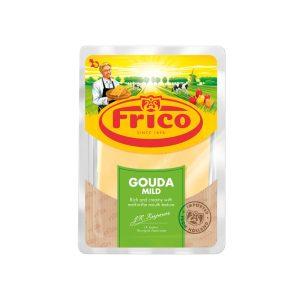 Frico Gouda Cheese Slice 150 g