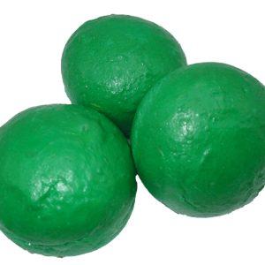 Green Burger Bun 2 (1)