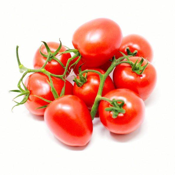 Plum-Tomatoes-on-Vine