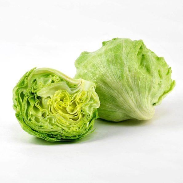 Rosner-Lettuce