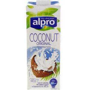 alpro-coconut-milk-1-ltr-2