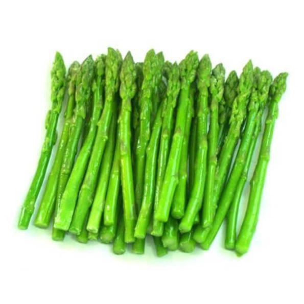 baby-asparagus