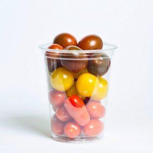cherry-tomatoes-2995593_960_720