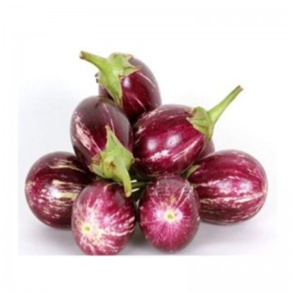 eggplant-pink-small-oman