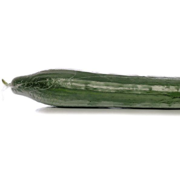 pg-42-cucumber-1-alamy