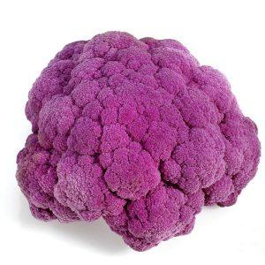 purple-cauliflower-gerard-lacz