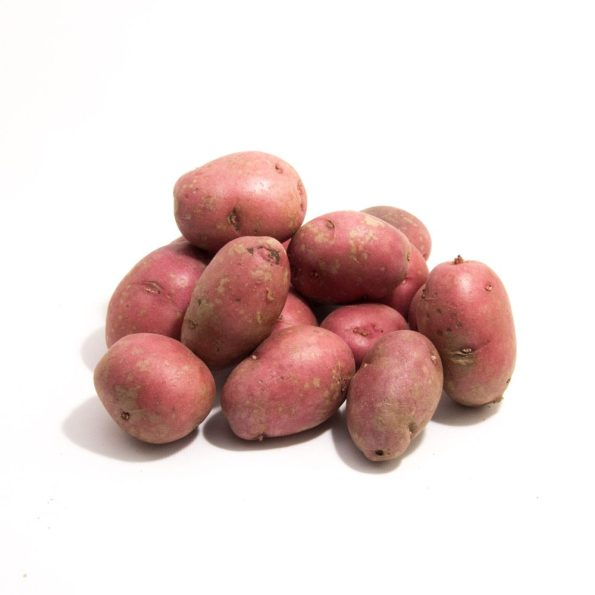 the-healthy-butcher-baby-red-potatoes-15lbs