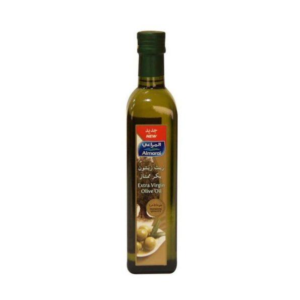 marai-oil