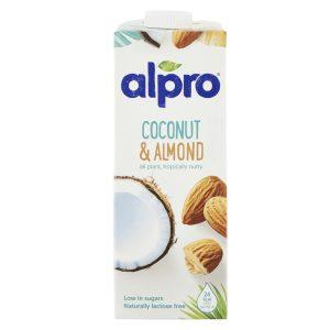 coco almond