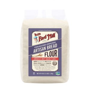 BRM-Artisan-Bread-Flour-3-LB