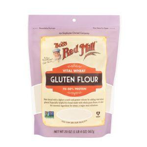 BRM-Wheat-Gluten-Flour-20-Oz