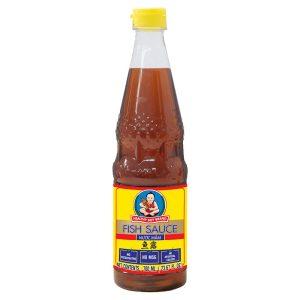 Healthy-Boy-Fish-Sauce-700ml
