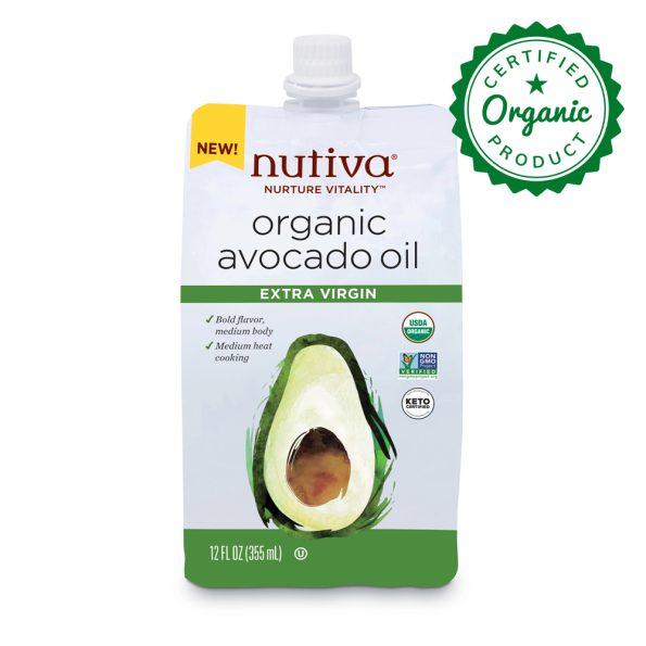 avo oil
