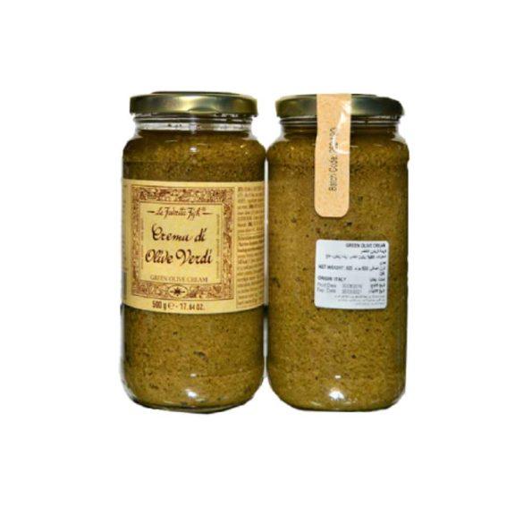 0021555_la-favorita-green-olive-paste-500gm_550 (1)
