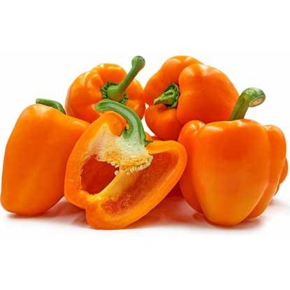 0024400_capsicums-orange-holland-1kg_415