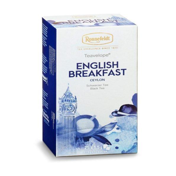 Tea-black-Ronnefeldt-teavelope-14010-English-breakfast-English-breakfast